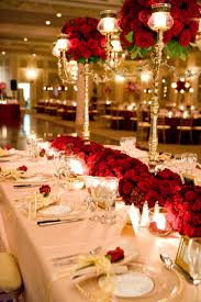 Fabulous Inexpensive Wedding Ideas 99 Wedding Ideas Best Amusing