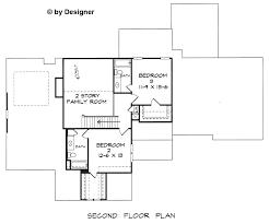 graham house plans blueprints floor plans architectural drawings
