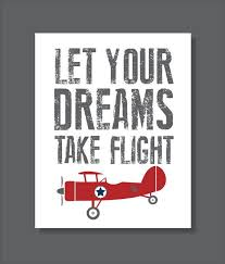 Airplane Kids Room by Best 25 Airplane Boys Rooms Ideas On Pinterest Airplane Bedroom