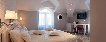 chambre d hotel moderne chambre d hotel moderne mineral bio
