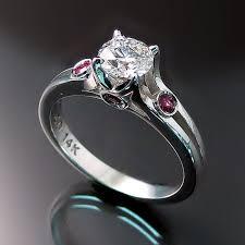 custom wedding rings engagement rings and wedding bands zoran designs jewellery