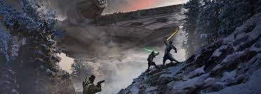 home theater forum blu ray star wars the force awakens 3d blu ray review u2022 home theater forum