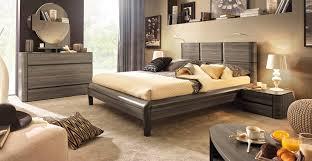 chambre gautier collection dovea meubles gautier