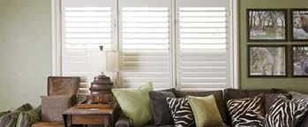 Star Blinds Plantation Shutters In Flower Mound U0026 Grapevine Tx