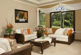 How To Make Home Interior Beautiful Beautiful Living Room Home Interior Decorations