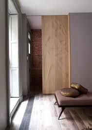 ikea closet doors as room divider home design ideas