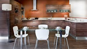 cuisine morel cuisine morel r alisation cuisine am nag e archives cuisines morel