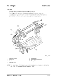 bt 50 en repair manual