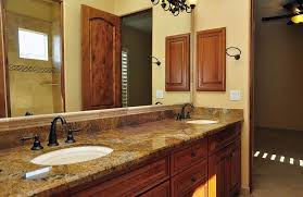 jack and jill bathroom designs for the better design home