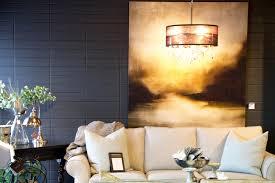 store spotlight country living furnishings u0026 design