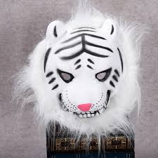 Scary Halloween Animals by Online Get Cheap Monkey Mask Aliexpress Com Alibaba Group