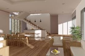 Fotos Im Esszimmer Offene Kuche Wohnzimmer Boden Artownit For Offene Küche Mit