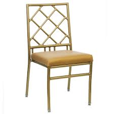 banquet chair modern banquet chairs banquet seating the seating shoppe