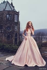 best 25 square wedding dress ideas on pinterest dress necklines