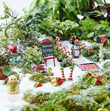 820 best fairie u0026 gnome garden images on pinterest fairies
