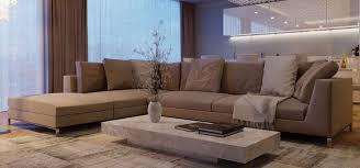 Sofa Bed Murah Jual Furniture Murah Lengkap Dan Terbaru Grahadijaya Com