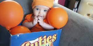 funny kid halloween costume ideas 34 adorable baby halloween costumes the whole world needs to see