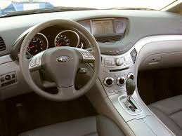 subaru tribeca 2017 interior awesome 2014 subaru tribeca for interior designing autocars plans