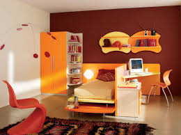 Kids Bedroom Furniture Desk Bedroom Furniture Modern Kids Bedroom Furniture Large Concrete