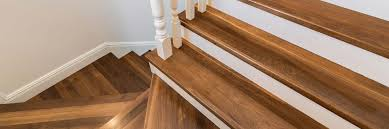 Stair Laminate Flooring Hardwood Lumber Company Kitchen Applications U0026 Stair Parts