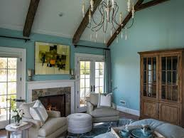 interior 58 attractive exposed beams interior design ideas