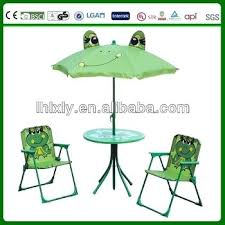 Kids Patio Chairs by Patio Chairs For Kids U2013 Smashingplates Us