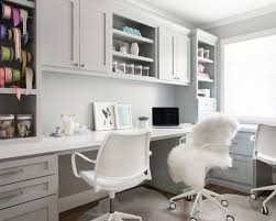 craft room with gray walls ideas design photos houzz