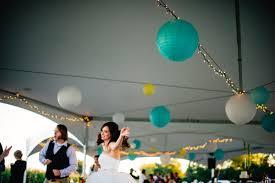 backyard wedding decorations party design u0026 ideas ideas