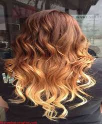 new ideas for 2015 on hair color 53 fresh amp inspiring hair color ideas hairstylo of 29 unique