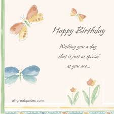 72 best cards images on pinterest birthday cards birthday