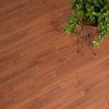 expensive hardwood flooring 10 best laminate images on pinterest plank flooring planks and