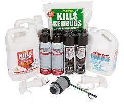 Harris Bed Bug Killer Powder Bed Bugs Treatment U0026 Removal Just Another Wordpress Site