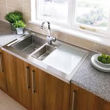 faucet sink kitchen modular kitchen sinks faucets in delhi india kitchen sinks