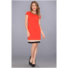 Women S Plus Size Petite Clothing Desigual Petite Plus Size Usual Dress For Women Lovedressblog