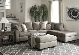 do furniture stores have black friday sales mor furniture for less mor furniture for less