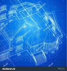 blueprints of houses blueprints for houses free blueprint designer free excellent