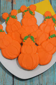 halloween crafts for 2 year olds 307 best halloween crafts images on pinterest halloween crafts