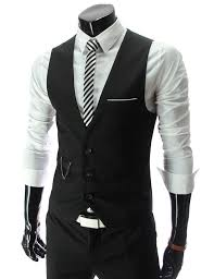 12 best semi formal images on pinterest dress shirts men casual