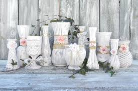 shabby chic baby shower table decorations il fullxfull 426938658