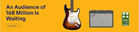 guitar building u0026 luthier supplies ebay