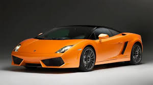 sport cars widescreen lamborghini sports car imageshd imagessports on images