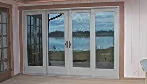 Sliding Glass Patio Storm Doors Door Design Door Before Combo French And Window Combinations