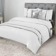 Silver Velvet Headboard by Curtain Headboard Designs Bedroom Drama Canopy Bed Designs Dk