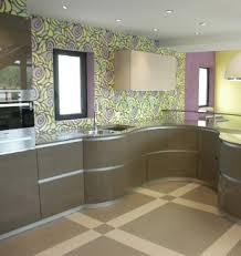 faience de cuisine moderne carrelage de salle bain cuisine sol en c ramique faience moderne