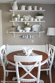 best 25 white kitchen table set ideas on pinterest dining table