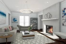 contemporary interior design ideas for living rooms black loversiq