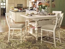 Paula Deen Sofa Dining Tables Universal Furniture Paula Deen Dogwood Collection