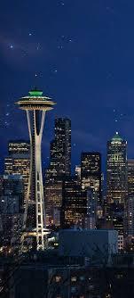 seattle city light seattle wa 277 best wa seattle the emerald city images on pinterest seattle