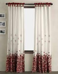 Decorative Curtains Decorative Curtain In Nagpur Maharashtra Sajavati Parda