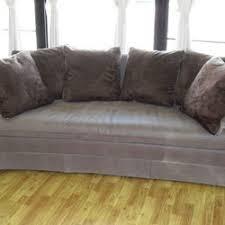 Aaron Upholstery Jay U0027s Upholstery Furniture Reupholstery 624 S Elm St Denton